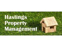 Newly Established Property Agents