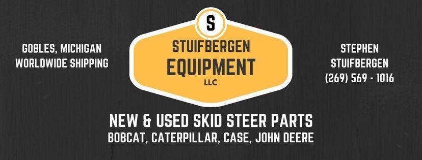 Stuifbergen Equipment LLC