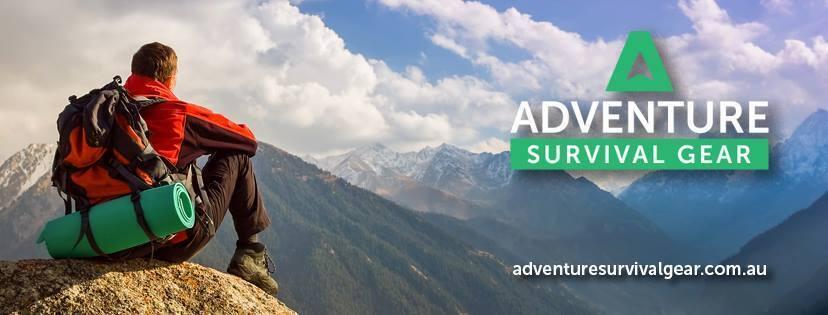 adventuresurvivalgear
