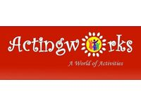 Volunteer Secretary to help with a website development