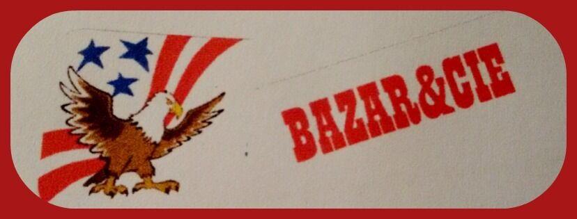 Bazar&Cie