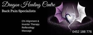 Dragon Healing Centre Quinns Rocks Wanneroo Area Preview