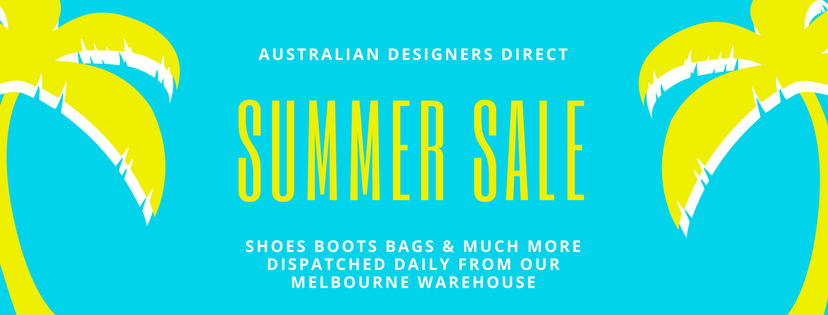 AustralianDesignersDirect
