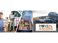 Looking for a House Removals? Use our quote comparison site to see how much you can save today.