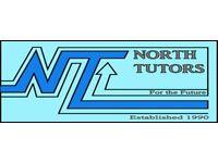 North Tutors