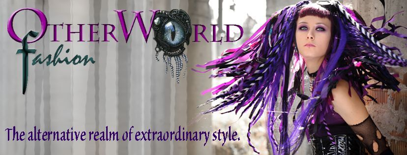 OtherWorld Fashion