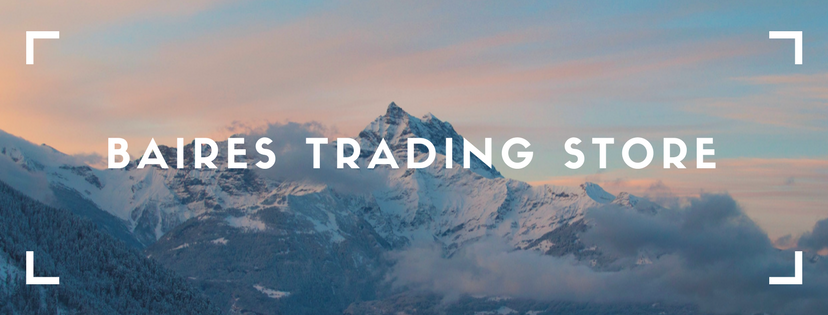 Baires Trading Store