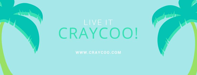craycoo