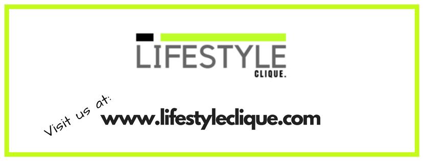 lifestyleclique