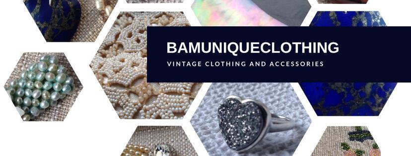 bamuniqueclothing