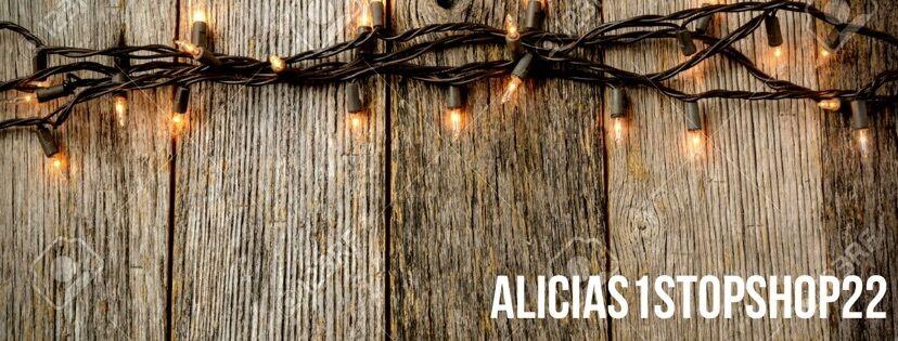 alicias1stopshop22