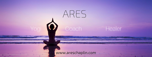 Ares - Professional Healing Services Fremantle Fremantle Area Preview
