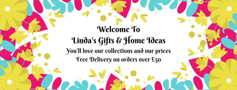 Linda's Gifts & Home Ideas
