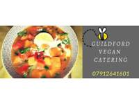 Vegan and Raw Vegan Catering for homes delivery offices and events