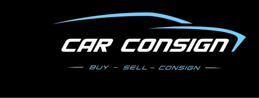 Car Consign