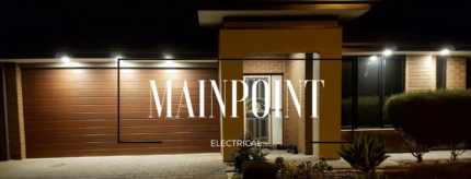 Main Point Electrical