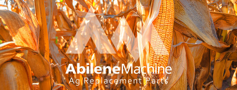 Abilene Machine - FarmTuff