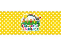 Colourful Childcare - Childminder - Full Time, Part Time, Evenings, Ad Hoc Emergency Care
