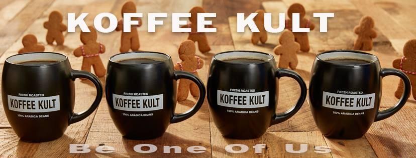 koffeekult