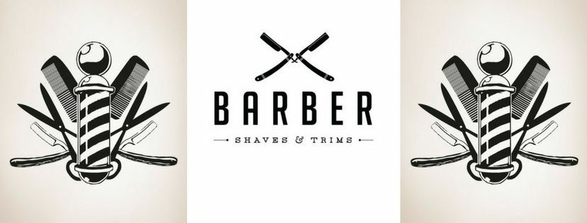 Barber Supplies UK