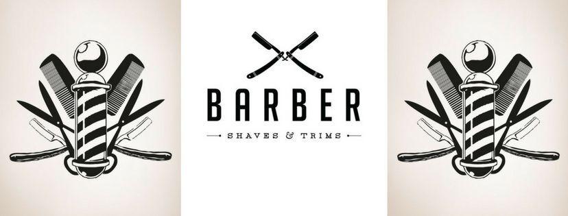 Barber Supplies UK