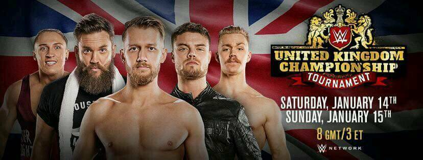 Vip meet greet row a ringside tickets for wwe uk championship vip meet greet row a ringside tickets for wwe uk championship tournament m4hsunfo