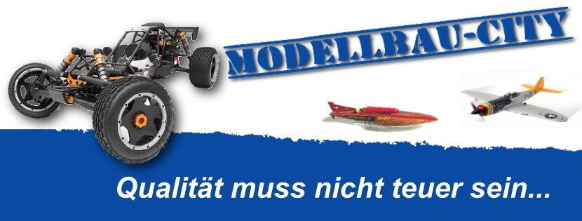 modellbau-city_eu
