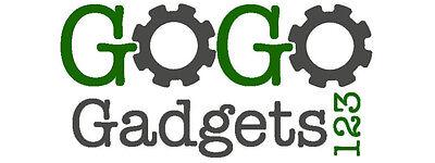 gogo_gadgets1234