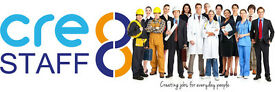 SUPPORT WORKER - C £9.43 PER HOUR - BOURNEMOUTH **IMMEDIATE START**