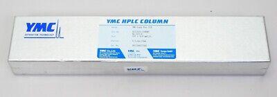 Waters Ymc-pack Proc18 Hplc Column 3m 12nm 150x4.6mm Pn As12s03-1546wt