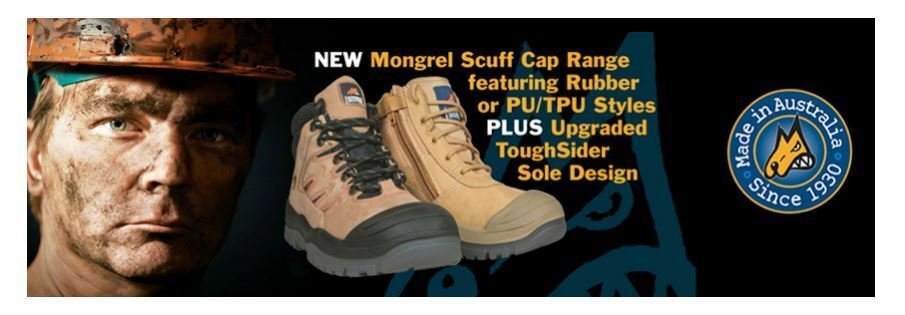 Workwear and Boots Discount Direct