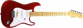 Fender Stratocaster USA Hot Rod '57
