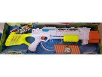 Nerf type toy £5 brand new millbrook