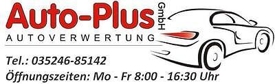 Auto-Plus GmbH