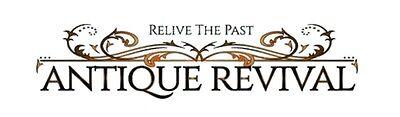 Antique Revival 1