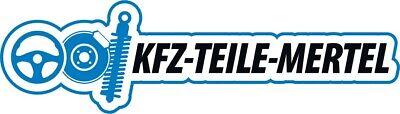 REINZ Dichtungssatz Zylinderkopf AUDI A4 S4 A6 C5 ALLROAD 2,7T 230 250 265 PS
