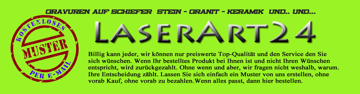 LaserArt24