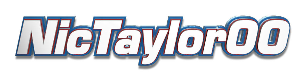 Taylor Tactical Supply