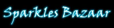 Sparkles Bazaar