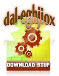 dal-eghjiox