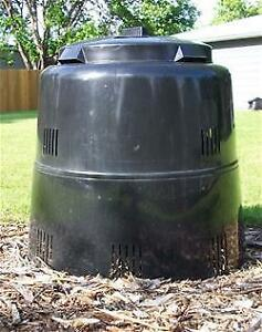 Composter's