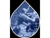 GD Asbestos Removal Surrey