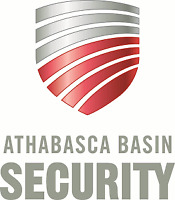 Industrial Security Officer