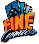 FineComics