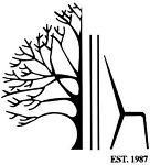 Fenlan For Furniture LTD