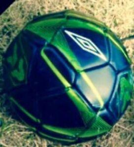 Ballon de jonglerie UMBRO