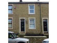 3 bedroom house in Nuttall Street, Accrington, BB5