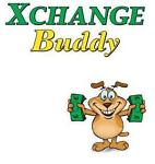 XchangeBuddy