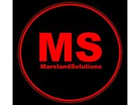 Electrical Services By Marslandsolutions