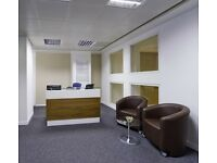 M2 Office Space Rental - Manchester Flexible Serviced offices